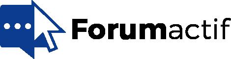 Forumactif.name