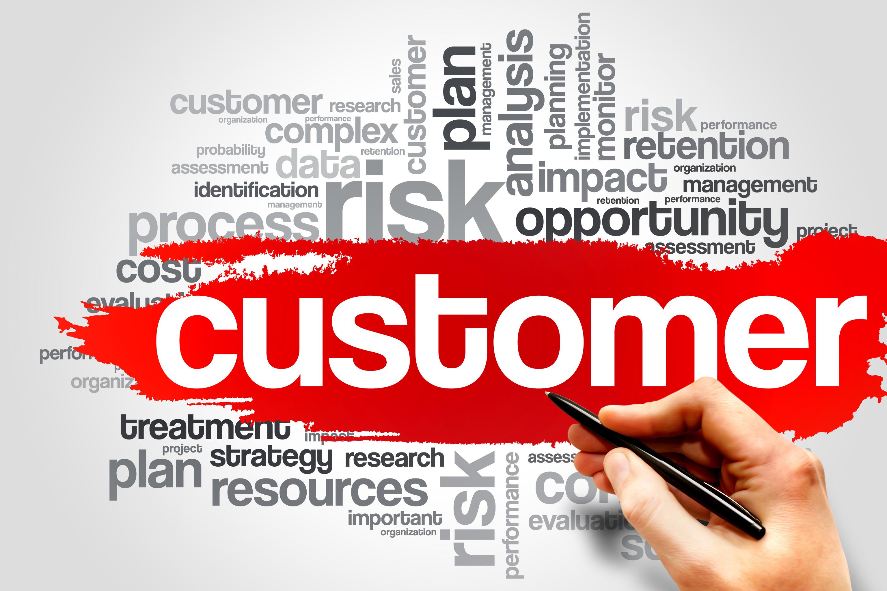 Mesurer l'expérience client : pourquoi l'évaluer régulièrement ?